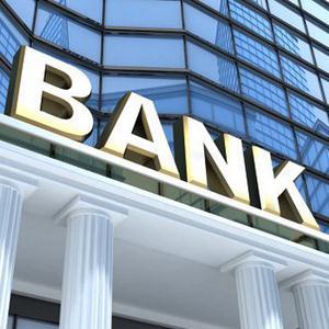 Банки Шелопугино