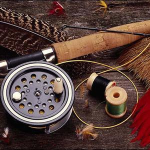 Охотничьи и рыболовные магазины Шелопугино