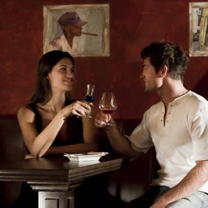 Рестораны, кафе, бары Шелопугино