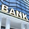 Банки в Шелопугино