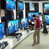 Магазины электроники в Шелопугино