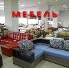 Магазины мебели в Шелопугино