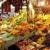 Рынки в Шелопугино