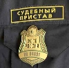 Судебные приставы в Шелопугино