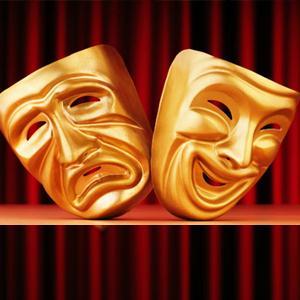 Театры Шелопугино