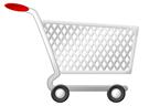 Katalog.estate - иконка «продажа» в Шелопугино