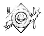 Тридевятое царство - иконка «ресторан» в Шелопугино